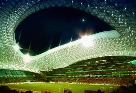Iranian investor bids for Olympique de Marseille