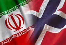 در پی سرنخ جاسوسی: سختگیری جدید نروژ برای ویزا به ایرانیان