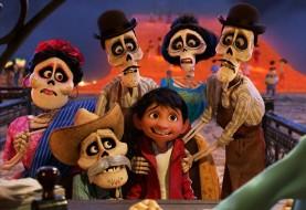 صادرات شادی: انیمیشن آمریکایی پرفروشترین فیلم تاریخ مکزیک شد/ فروش تاکنون معادل دستمزد روزانه ۲ میلیون کارگر مکزیکی