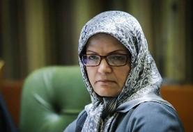 شکایت ستاد امر به معروف اصفهان از عضو شورای شهر تهران به دلیل توئیتهایش علیه حجاب