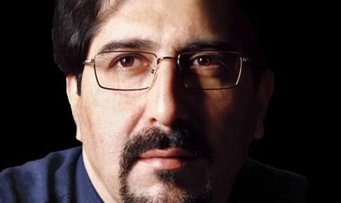 کنسرت حسام الدین سراج و گروه موسیقی بیدل در کلن