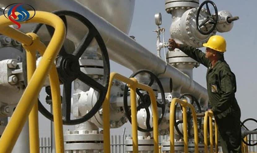 عراق: امکان جایگزین کردن واردات گاز از ایران را نداریم / آمریکا: گاز بخرید، دلار ندهید