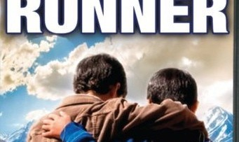 Khaled Hosseini, Author of The Kite Runner