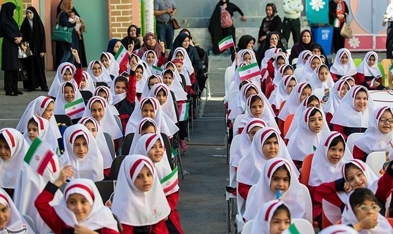 خبر فوری: پیشنهاد وزیر آموزش و پرورش برای آموزش زبان روسی در مدارس ایران به جای انگلیسی!