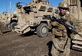 فلاحت پیشه: اگر سپاه در فهرست تروریستی آمریکا قرار گیرد ما هم نظامیان آمریکا را در کنار داعش قرار می دهیم