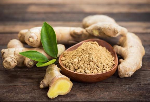 ۲ ماده غذایی که به سلامت روده ها کمک می کنند