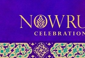 Nowruz Celebration in Seattle