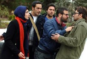 «آشغالهای دوست داشتنی» پس از ۵ سال توقیف: نتیجه سیاست احمدی نژادی در دولت تدبیر و امید!
