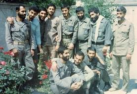 انتقاد دختر شهید باکری از محسن رضایی: نتیجه اشتباهات و عملیات فریب شما در مدیریت جنگ بود