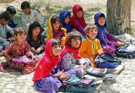 This Nowruz We Can Support These Charities Aiding Actual Children and ...