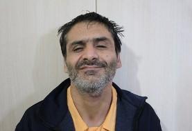 جزئیات تازه از تجاوز راننده به زنان تهران در پراید نقره ای: زن شجاع، مرد متجاوز را رسوا کرد/ مجرم سابقهدار بارها زندانی و آزاد شده بود