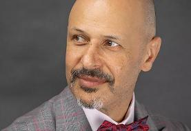 POST-PONED:  Maz Jobrani, Live in New Jersey