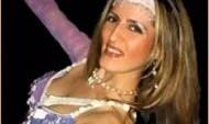 کلاسهای رقص توسط فرحناز