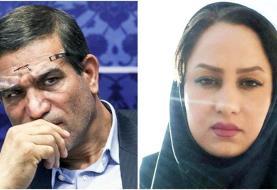 در پی اتهام تجاوز به زن جوانی که خودکشی کرد رئیس کمیسیون اجتماعی مجلس به شلاق و تبعید محکوم شد