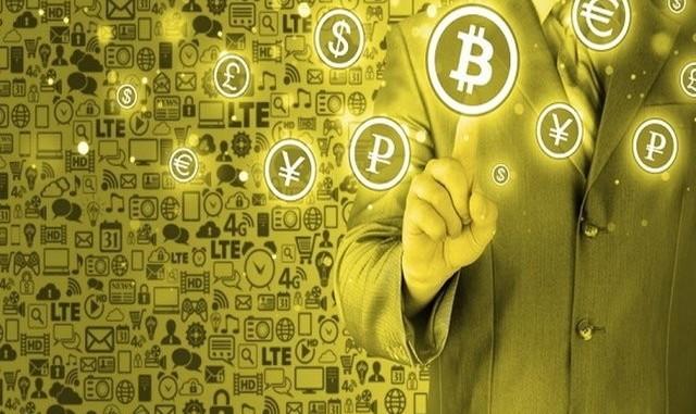 اجرای آزمایشی ارز دیجیتال در ایران