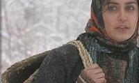 نمایش فیلم باد در علفزار می پیچد در بیستمین جشنواره سالانه سینمای ایرانی در لس آنجلس