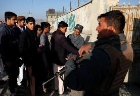 ۳ میلیون انسان شجاع: علیرغم بی نظمی و خون ریزی انتخاب پارلمانی در افغانستان با مشارکت ۳ میلیون نفر برگزار شد