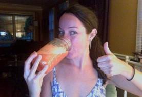 ۵ نوشیدنی سالم را برای درمان کم خونی، امتحان کنید