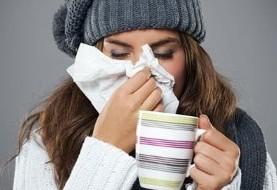 ویروس آنفلوانزا با تنفس هم منتقل می شود