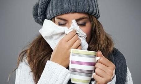 واکسن آنفلوآنزا نزنید: زمان مناسب شهریور است!