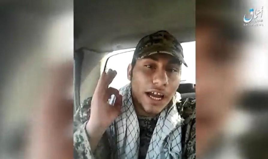 فارس: مرگ ۵ تروریست در حادثه اهواز