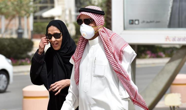 ذخایر ارزی عربستان ۲۴ میلیارد دلار کاهش یافت و به ۴۴۹ میلیارد دلار رسید