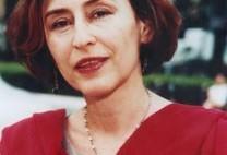 ۲۰۱۰ Human Rights Awards Dinner honoring Dr. Azar Nafisi