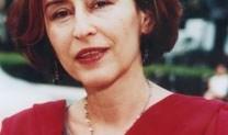 2010 Human Rights Awards Dinner honoring Dr. Azar Nafisi