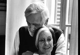 کرونا جان یک زوج هنرمند سیگاری ایتالیایی را گرفت
