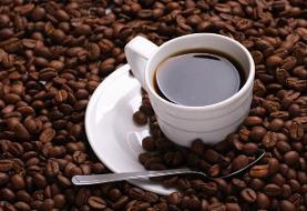 چرا نوشیدن بیش از ۶ فنجان قهوه در روز خطرناک است؟