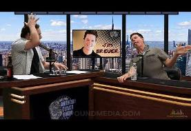 For The Open-Minded: Comedian Jim Breuer Lashes out at COVID Tyranny