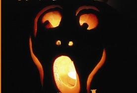 Halloween Party in Tamarac