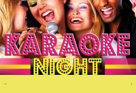 Persian Karaoke Night in Atlanta