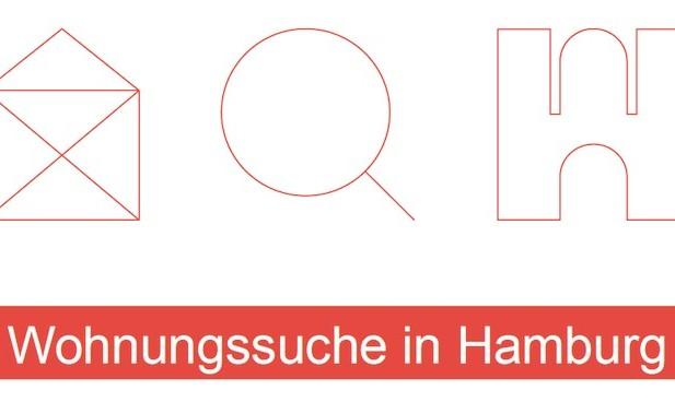 Infoveranstaltung Deutsch/Farsi