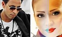 کمدی و کنسرت عید، با حضور مکس امینی، ستار، کامیار و مهرنوش