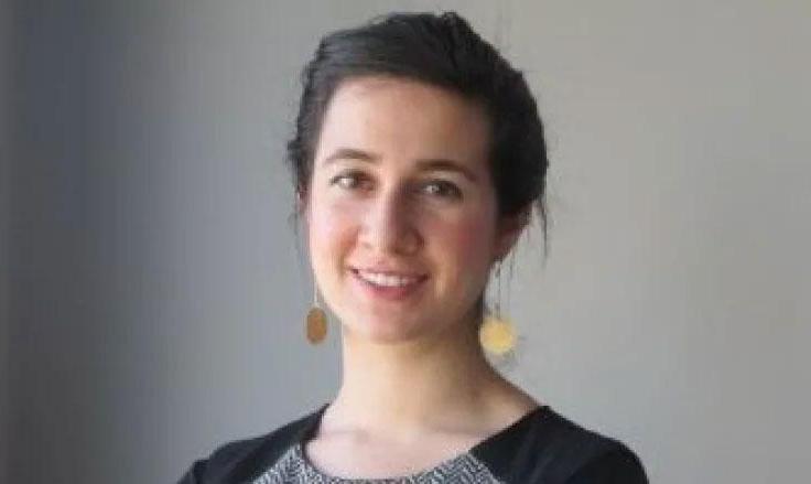 نیلوفر بیانی، مدافع زندانی محیط زیست: سپاه با ۱۲۰۰ ساعت شکنجه و تهدید جنسی اعتراف گیری گرفت