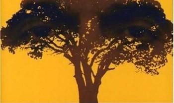 نمایش فیلم طعم گیلاس اثر عباس کیارستمی در فستیوال فیلم مونیخ