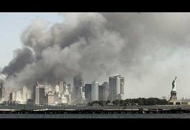 US Senators to Obama: Declassify pages linking Saudi Arabia to September 11
