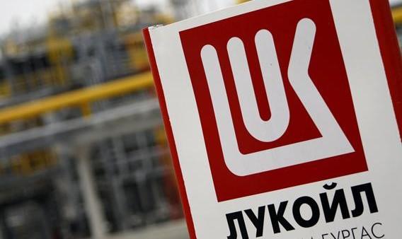 لوک اویل روسیه به دنبال حضور در دو میدان نفتی ایران