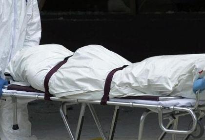 خودکشی غمانگیز مادر و پسر در شب چهلم پدر از پشت بام ساختمان ۶طبقه!