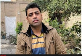 دادستان کل کشور: اسماعیل بخشی کارگر عادی نبوده برای سرپوش گذاشتن بر جرائمش ادعا کرده شکنجه شده!