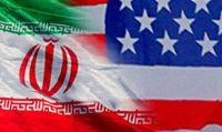 Prospects for Improved U.S. – Iran Relations