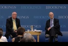 مدیران امنیتی آمریکا: منافع آمریکا به ایران نزدیکتر است تا عربستان، ...