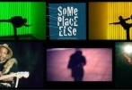 Someplace Else: Screening at LAAPFF ۲۰۰۹