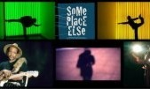 Someplace Else: Screening at LAAPFF 2009