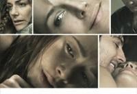 Youssef Delara's ''Bedrooms''  premiere at LA Latino Film Festival