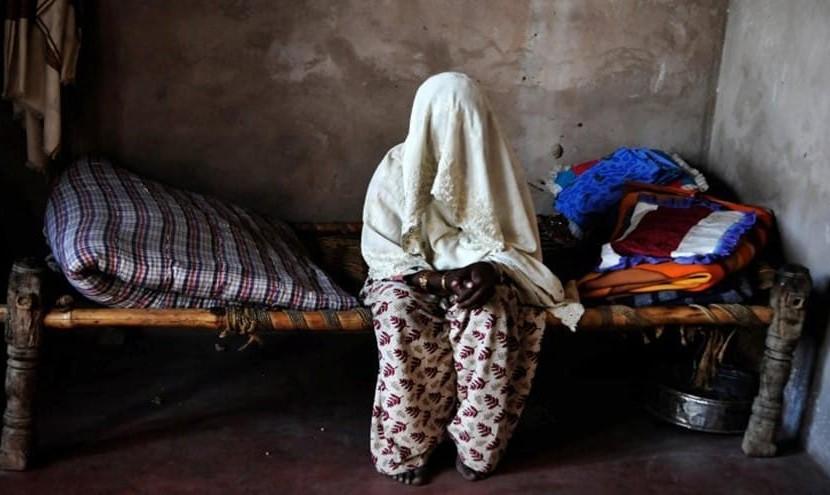 هند هم از ایران پیشی گرفت؟ مجازات اعدام برای تجاوز به کودکان زیر ۱۲ سال در هند