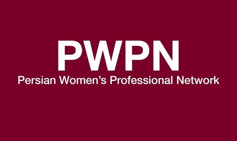 Sydney Persian Women's Professional Networking