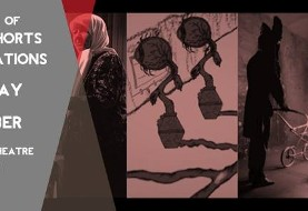 Selection of Short Films & Animations