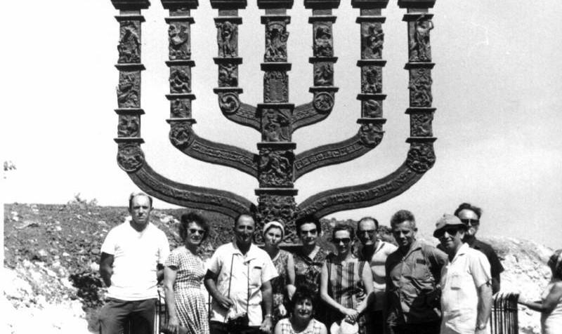اسرائیل قانون جنجالی 'کشور و دولت یهود ' را تصویب کرد: ابراز نگرانی اتحادیه اروپا از تصویب لایحه نژاد پرستانه